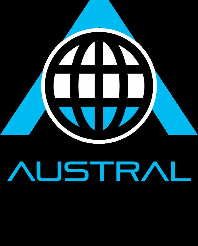 Australweb